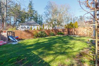 Photo 38: 1 96 Talcott Rd in VICTORIA: VR Hospital House for sale (View Royal)  : MLS®# 806873