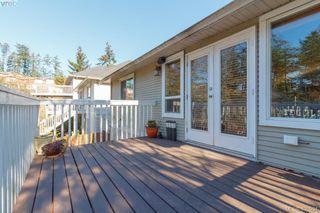 Photo 39: 1 96 Talcott Rd in VICTORIA: VR Hospital House for sale (View Royal)  : MLS®# 806873