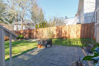 Photo 35: 1 96 Talcott Rd in VICTORIA: VR Hospital House for sale (View Royal)  : MLS®# 806873