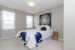 Photo 22: 1 96 Talcott Rd in VICTORIA: VR Hospital House for sale (View Royal)  : MLS®# 806873