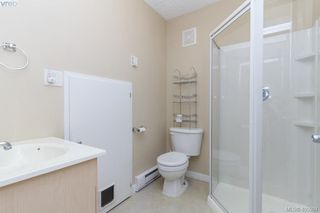 Photo 29: 1 96 Talcott Rd in VICTORIA: VR Hospital House for sale (View Royal)  : MLS®# 806873