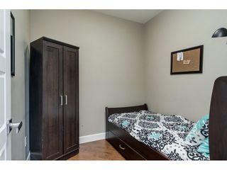 "Photo 13: 102 15195 36 Avenue in Surrey: Morgan Creek Condo for sale in ""EDGEWATER"" (South Surrey White Rock)  : MLS®# R2343797"