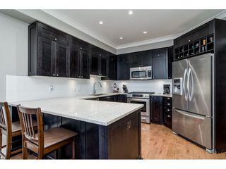 "Photo 2: 102 15195 36 Avenue in Surrey: Morgan Creek Condo for sale in ""EDGEWATER"" (South Surrey White Rock)  : MLS®# R2343797"