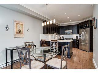 "Photo 4: 102 15195 36 Avenue in Surrey: Morgan Creek Condo for sale in ""EDGEWATER"" (South Surrey White Rock)  : MLS®# R2343797"
