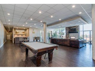 "Photo 17: 102 15195 36 Avenue in Surrey: Morgan Creek Condo for sale in ""EDGEWATER"" (South Surrey White Rock)  : MLS®# R2343797"