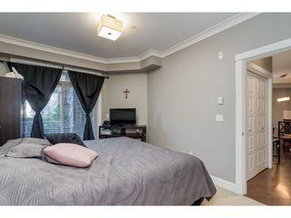 "Photo 10: 102 15195 36 Avenue in Surrey: Morgan Creek Condo for sale in ""EDGEWATER"" (South Surrey White Rock)  : MLS®# R2343797"