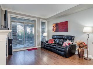 "Photo 7: 102 15195 36 Avenue in Surrey: Morgan Creek Condo for sale in ""EDGEWATER"" (South Surrey White Rock)  : MLS®# R2343797"