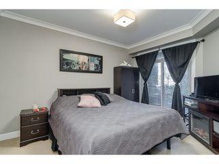"Photo 9: 102 15195 36 Avenue in Surrey: Morgan Creek Condo for sale in ""EDGEWATER"" (South Surrey White Rock)  : MLS®# R2343797"