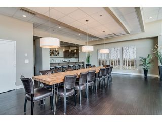 "Photo 19: 102 15195 36 Avenue in Surrey: Morgan Creek Condo for sale in ""EDGEWATER"" (South Surrey White Rock)  : MLS®# R2343797"