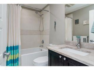 "Photo 14: 102 15195 36 Avenue in Surrey: Morgan Creek Condo for sale in ""EDGEWATER"" (South Surrey White Rock)  : MLS®# R2343797"