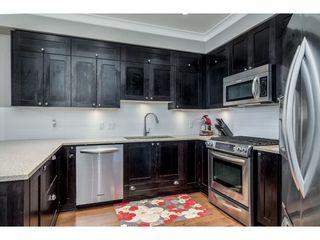 "Photo 3: 102 15195 36 Avenue in Surrey: Morgan Creek Condo for sale in ""EDGEWATER"" (South Surrey White Rock)  : MLS®# R2343797"