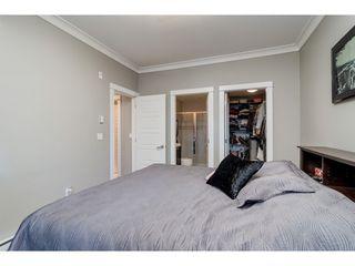 "Photo 11: 102 15195 36 Avenue in Surrey: Morgan Creek Condo for sale in ""EDGEWATER"" (South Surrey White Rock)  : MLS®# R2343797"