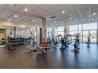 "Photo 16: 102 15195 36 Avenue in Surrey: Morgan Creek Condo for sale in ""EDGEWATER"" (South Surrey White Rock)  : MLS®# R2343797"
