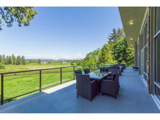 "Photo 20: 102 15195 36 Avenue in Surrey: Morgan Creek Condo for sale in ""EDGEWATER"" (South Surrey White Rock)  : MLS®# R2343797"