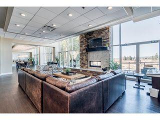 "Photo 18: 102 15195 36 Avenue in Surrey: Morgan Creek Condo for sale in ""EDGEWATER"" (South Surrey White Rock)  : MLS®# R2343797"