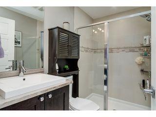 "Photo 12: 102 15195 36 Avenue in Surrey: Morgan Creek Condo for sale in ""EDGEWATER"" (South Surrey White Rock)  : MLS®# R2343797"