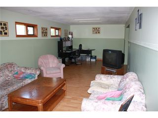 Photo 3: 2649 INGALA PL in Prince George: Ingala House for sale (PG City North (Zone 73))  : MLS®# N202308
