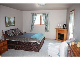 Photo 1: 2649 INGALA PL in Prince George: Ingala House for sale (PG City North (Zone 73))  : MLS®# N202308