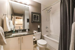 "Photo 13: 101 245 ROSS Drive in New Westminster: Fraserview NW Condo for sale in ""The Grove"" : MLS®# R2347558"