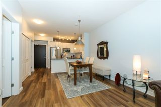 "Photo 8: 101 245 ROSS Drive in New Westminster: Fraserview NW Condo for sale in ""The Grove"" : MLS®# R2347558"