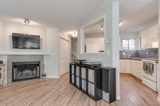 "Photo 12: 40 98 BEGIN Street in Coquitlam: Maillardville Townhouse for sale in ""LE PARC"" : MLS®# R2354720"