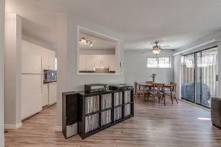 """Photo 10: 40 98 BEGIN Street in Coquitlam: Maillardville Townhouse for sale in """"LE PARC"""" : MLS®# R2354720"""