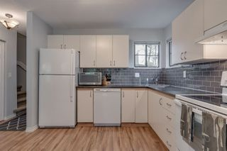 """Photo 4: 40 98 BEGIN Street in Coquitlam: Maillardville Townhouse for sale in """"LE PARC"""" : MLS®# R2354720"""