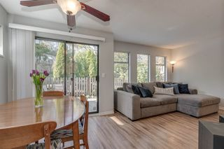 """Photo 7: 40 98 BEGIN Street in Coquitlam: Maillardville Townhouse for sale in """"LE PARC"""" : MLS®# R2354720"""