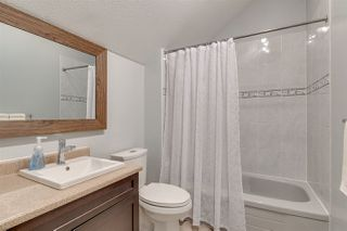 """Photo 18: 40 98 BEGIN Street in Coquitlam: Maillardville Townhouse for sale in """"LE PARC"""" : MLS®# R2354720"""