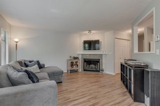 """Photo 9: 40 98 BEGIN Street in Coquitlam: Maillardville Townhouse for sale in """"LE PARC"""" : MLS®# R2354720"""