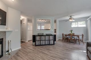 """Photo 11: 40 98 BEGIN Street in Coquitlam: Maillardville Townhouse for sale in """"LE PARC"""" : MLS®# R2354720"""