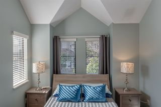 """Photo 16: 40 98 BEGIN Street in Coquitlam: Maillardville Townhouse for sale in """"LE PARC"""" : MLS®# R2354720"""
