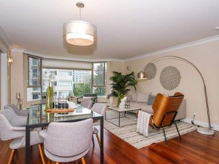 "Photo 8: 403 2108 W 38TH Avenue in Vancouver: Kerrisdale Condo for sale in ""The Wilshire"" (Vancouver West)  : MLS®# R2355468"