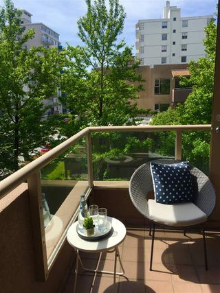 "Photo 19: 403 2108 W 38TH Avenue in Vancouver: Kerrisdale Condo for sale in ""The Wilshire"" (Vancouver West)  : MLS®# R2355468"