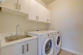 Photo 12: 1077 Colville Road in VICTORIA: Es Gorge Vale Half Duplex for sale (Esquimalt)  : MLS®# 407729