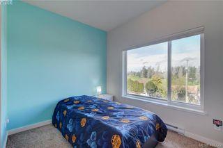 Photo 10: 1077 Colville Road in VICTORIA: Es Gorge Vale Half Duplex for sale (Esquimalt)  : MLS®# 407729