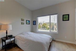 Photo 11: 1077 Colville Road in VICTORIA: Es Gorge Vale Half Duplex for sale (Esquimalt)  : MLS®# 407729