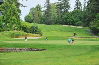 Photo 16: 1077 Colville Road in VICTORIA: Es Gorge Vale Half Duplex for sale (Esquimalt)  : MLS®# 407729
