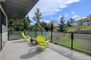Photo 8: 1077 Colville Road in VICTORIA: Es Gorge Vale Half Duplex for sale (Esquimalt)  : MLS®# 407729