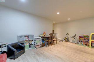 Photo 13: 1077 Colville Road in VICTORIA: Es Gorge Vale Half Duplex for sale (Esquimalt)  : MLS®# 407729
