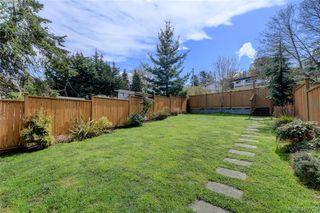 Photo 14: 1077 Colville Road in VICTORIA: Es Gorge Vale Half Duplex for sale (Esquimalt)  : MLS®# 407729