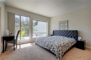 Photo 7: 1077 Colville Road in VICTORIA: Es Gorge Vale Half Duplex for sale (Esquimalt)  : MLS®# 407729