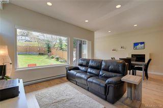 Photo 5: 1077 Colville Road in VICTORIA: Es Gorge Vale Half Duplex for sale (Esquimalt)  : MLS®# 407729