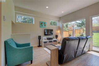 Photo 6: 1077 Colville Road in VICTORIA: Es Gorge Vale Half Duplex for sale (Esquimalt)  : MLS®# 407729