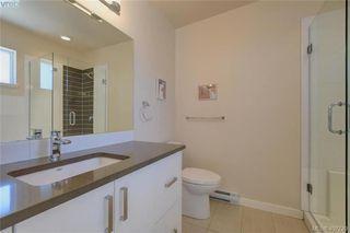 Photo 9: 1077 Colville Road in VICTORIA: Es Gorge Vale Half Duplex for sale (Esquimalt)  : MLS®# 407729