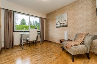 "Photo 12: 5445 245A Street in Langley: Salmon River House for sale in ""Salmon River"" : MLS®# R2355471"
