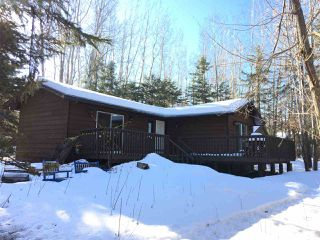 Photo 7: 43 Ella Mae: Rural Athabasca County House for sale : MLS®# E4151232