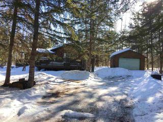 Photo 21: 43 Ella Mae: Rural Athabasca County House for sale : MLS®# E4151232