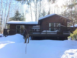 Photo 19: 43 Ella Mae: Rural Athabasca County House for sale : MLS®# E4151232