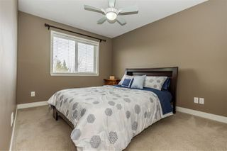 Photo 11: 28 31235 UPPER MACLURE Road in Abbotsford: Abbotsford West Townhouse for sale : MLS®# R2357902